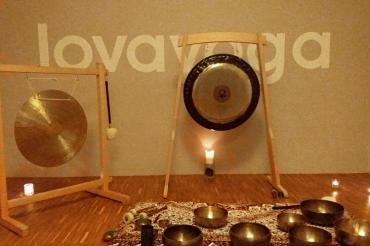 Misy i gongi w piątek wieczorem…